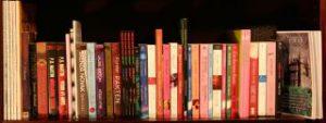 collectedbooks